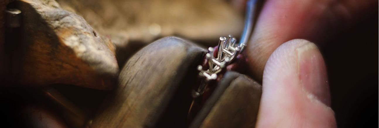 jewellery-remodelling